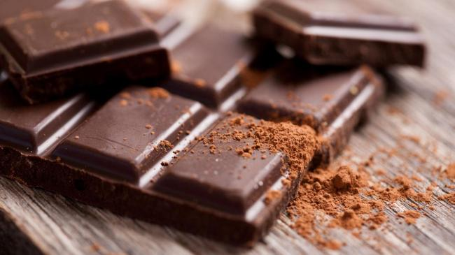 Celebrate Chocolate Day with these freebies and deals