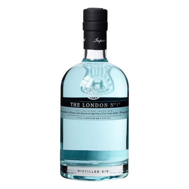 Celebrate World Gin Day With These 9 Gins... Just Not All at Once