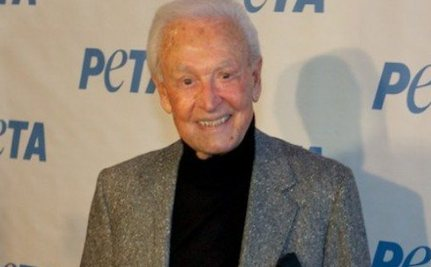 10 Extraordinary Things Bob Barker Has Done For Animals