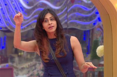 Bigg Boss Day 82: Prince is above you, Kishwar tells Rochelle