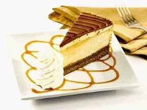 The Cheesecake Factory celebrates National Cheesecake Day with special offer ...