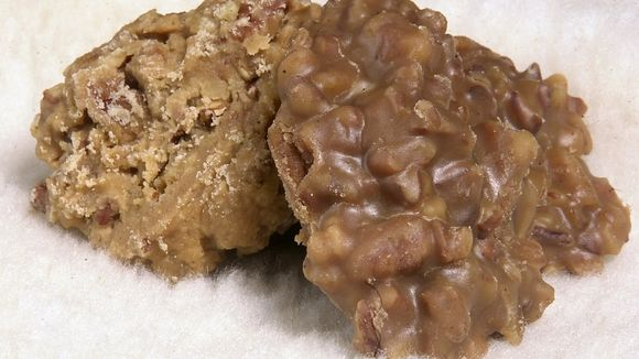 4 unique ways to celebrate National Pralines Day