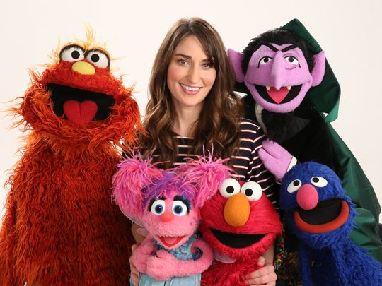 Sesame Street to give free, live performance in Phoenix this month