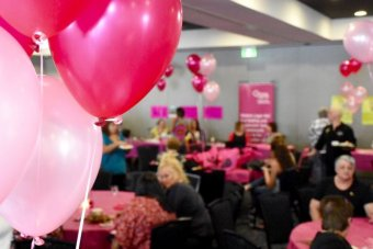 Sisters Day Out workshops for Aboriginal victims of family violence face ...