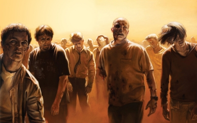 Dry bulk FFA market: Hard to tell the zombies from the dead