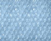 Save the date: Bubble Wrap Appreciation Day is January 25