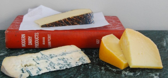 Cheese, please: Today is Cheese Lovers' Day