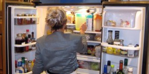 Clean Out Your Refrigerator Day