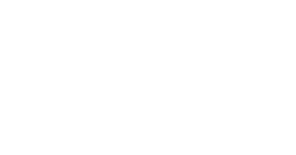 Minnesotans Jump Start Resolutions With Commitment Day 5k
