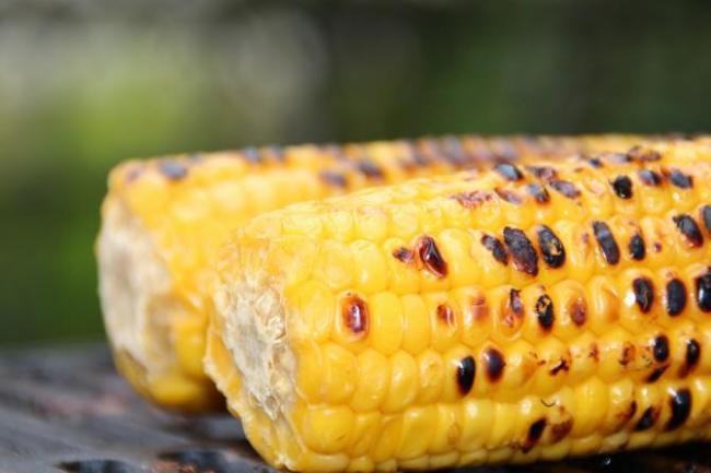 Corn On The Cob Day 2015: How To Grill, Boil And Roast Corn To Buttery, Golden ...