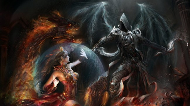 Diablo 3: Ultimate Evil Edition - Everything You Need to Know