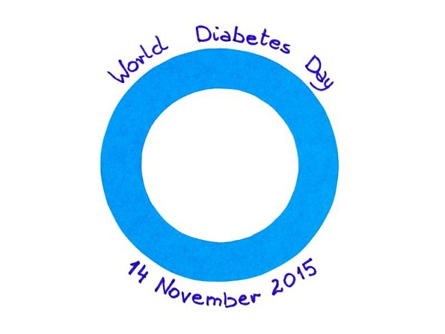 New Numbers Add Urgency to Prevention Ahead of World Diabetes Day