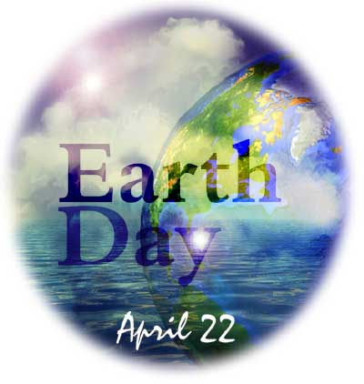 Earth Day recycled art show's deadline is Feb. 29