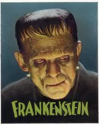 Happy Frankenstein Day: Top 10 Best Frankensteins