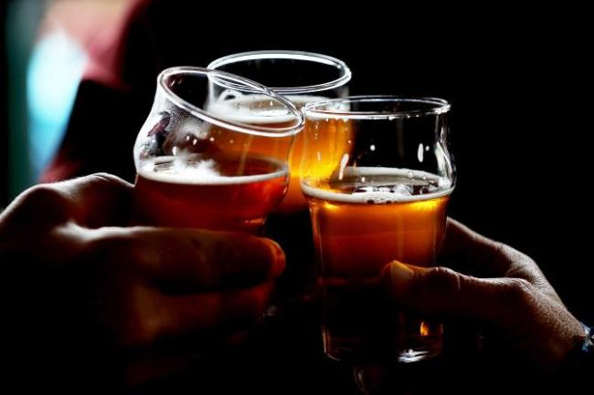International Beer Day 2015: 17 Interesting Facts About The Alcoholic Beverage