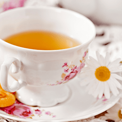 Brookhaven Retreat Celebrates National Hot Tea Month in January During Weekly ...