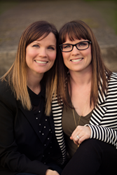 Snohomish County Twin Realtors Announce New Community Initiatives to Support ...