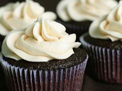 National Chocolate Cupcake Day Today, Celebrations Flood Twitter