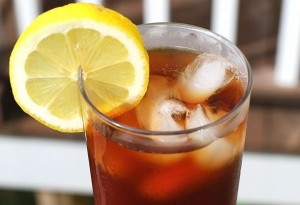 How to Get Free Iced Tea on National Iced Tea Day
