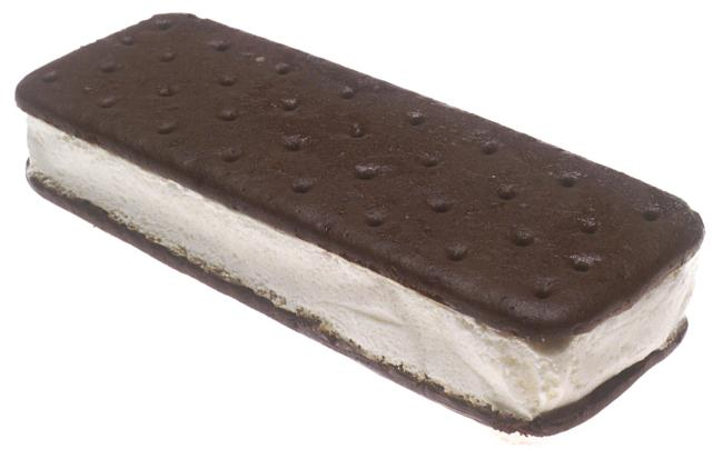 National Ice Cream Sandwich Day: Beat the summer heat with frozen treats to eat