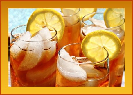 Wendy's Celebrates National Iced Tea Day in NY & NJ with Free Giveaways of ...