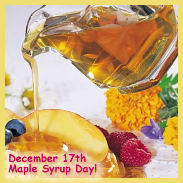 Chippewa Nature Center hosting annual Maple Syrup Day