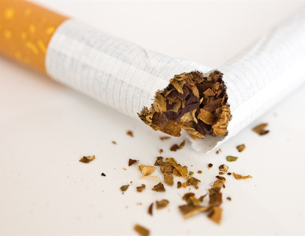 BHF encourages pharmacists to use No Smoking Day as opportunity to promote ...