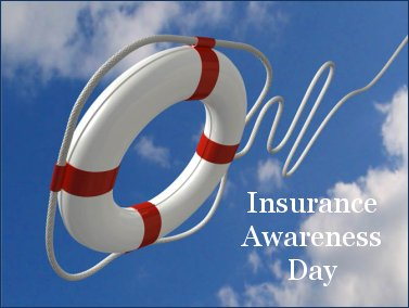 Insurance Expert Urges A Policy Audit On National Insurance Day