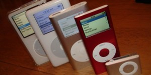 iPod Day