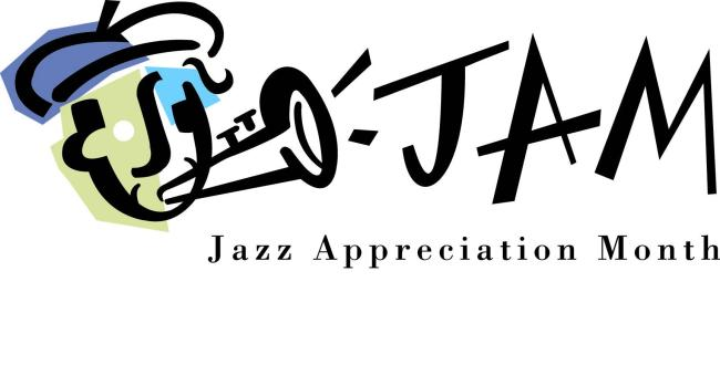 City Hall Celebration Kicks Off Jazz Appreciation Month In Philadelphia