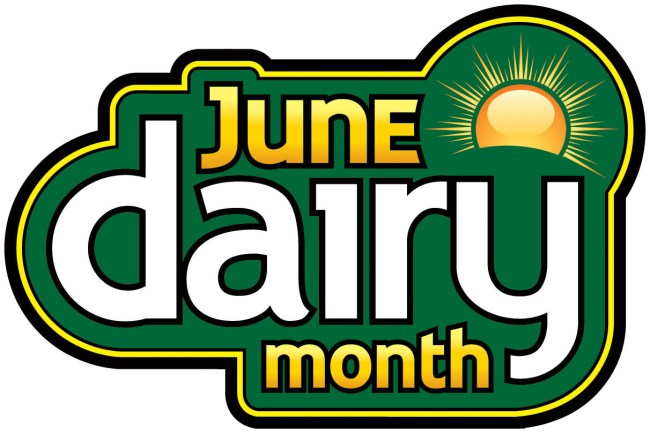 In January, dairy farmers wait for more daylight