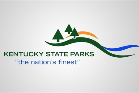 Annual Thanksgiving Day Buffet at Kentucky State Parks coming Nov. 26