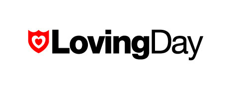 'Loving Day's' examination of race is handled with candor, wit