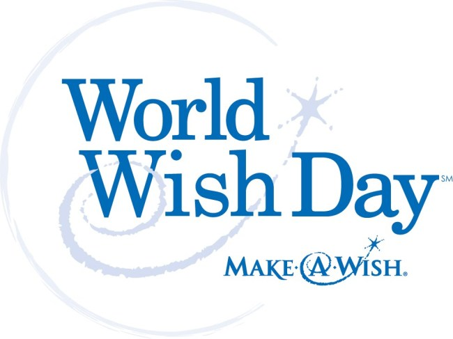 "Make-A-Wish and UnitedHealthcare Celebrate ""World Wish Day"" in Hartford"