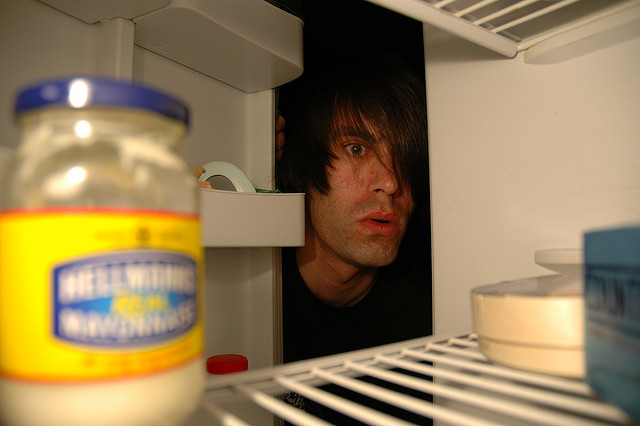 National Clean Out Your Refrigerator Day & 10 Ways To Save Money With Your ...