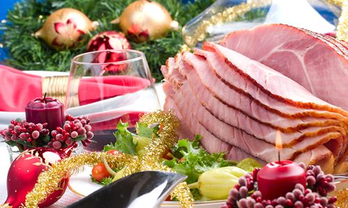 Restaurant Marketing Ideas for December