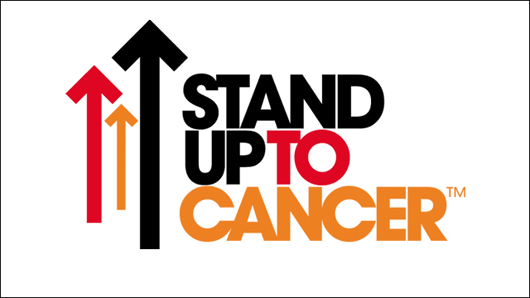 Laura Ziskin hopes to pull off the 'Stand Up to Cancer' broadcast, with a ...