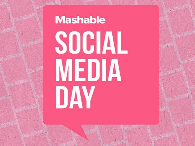 Social Media Day 2015: How social media has changed our lives, for better and ...