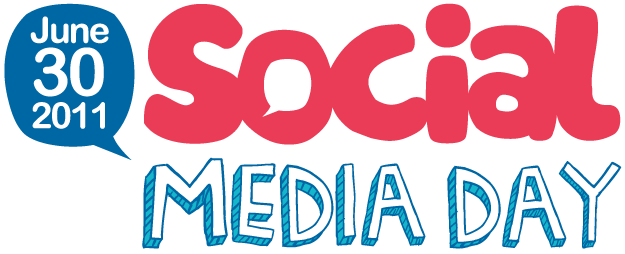 Social Media Day 2015: 19 ways social media has ruined our lives