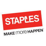 Staples Fourth Annual Administrative Professionals' Day Survey Finds Admins ...