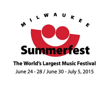 How to get into Summerfest for free
