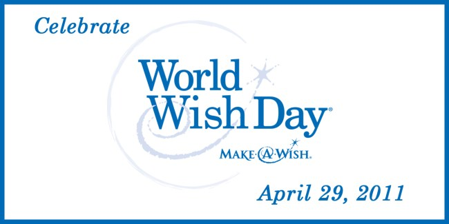 "Make-A-Wish® Central & South Texas Names Armando Montelongo ""Outstanding ..."