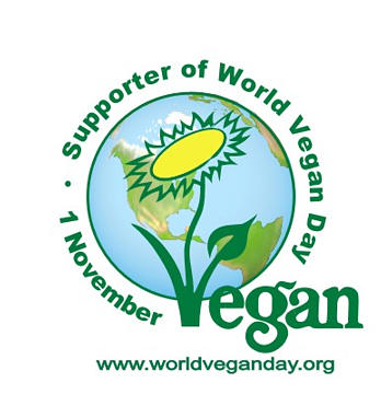 World Vegan Day and the looming threat of abolition