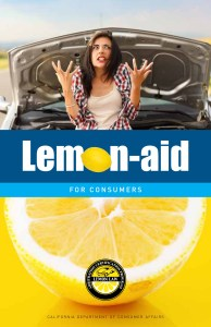 Lemon Aid booklet cover-page-0