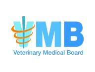 Veterinary Medical Board