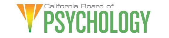 Psychology_Logo_Banner