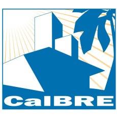 CalBRE_Logo_HiRes