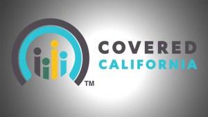covered-california-jpg