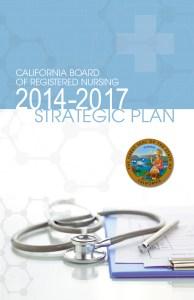 BRN Strat Plan Cover