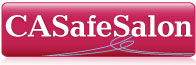 CASafeSalon_WebButton_2015_revised